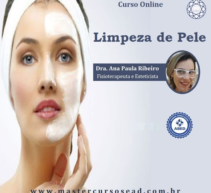 Limpeza de Pele Dra Ana Paula
