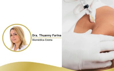 Intradermoterapia Tradicional Online